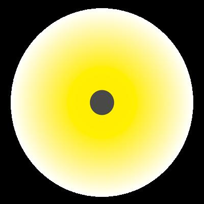 Lumière 360°