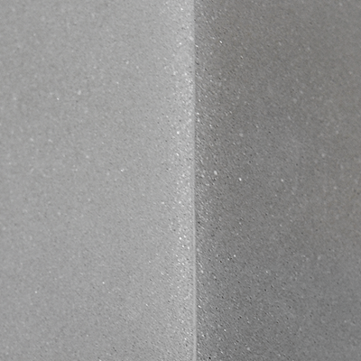 Cement: resistant material