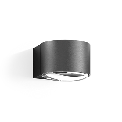 Parabolic light