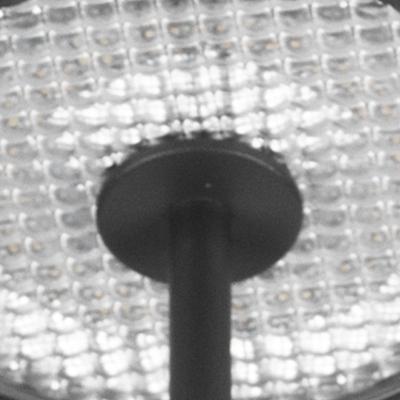 <span><span>Microprismatic diffuser</span></span>