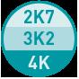 2K7-3K2-4K