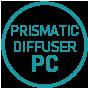 Prismatic PC