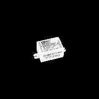 Driver 350mA 1-4W IP65 On-Off 100-240V