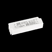 Power supply ON-OFF IP67 0-20W 24V 100-240V