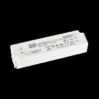 Power supply ON-OFF IP67 0-60W 24V 100-240V