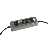 Dim Power supply Casambi IP67 0-120W 24V 90-305V