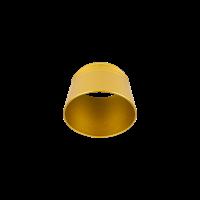 Bague intérieure or