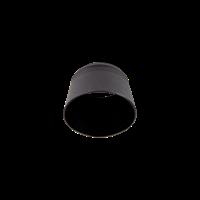 Bague intérieure noir